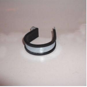 Gumeno-metalna obujmica VS 18