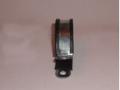 Gumeno-metalna obujmica VS 28